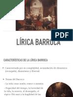 Barroco Lirica 2016