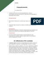 Enquadramento DE oS lUSÍADAS.doc