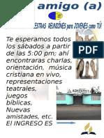 Afiche (J.A.) 1