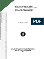 C11wra.pdf