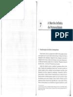 A marcha infinita da Personalidade.pdf