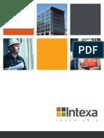 Brochure Intexa 2016 Alta