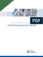 procurement6666.pdf