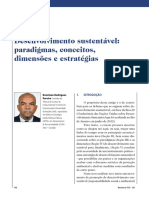 Revista Do TCU - Romilson Rodrigues Pereira