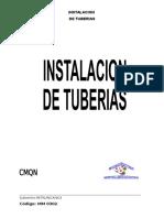 manualdetuberias-.doc