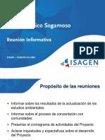 presentacion_hidrosogamoso