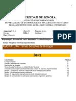 S5CFP-TSB_(PROPEDEUTICA)