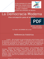 Democracia Moderna.. %5bdownloaded With 1stBrowser%5d