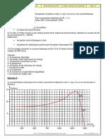 Série d'exercices N°9-MAS 3-moteur asynchrone