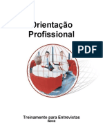 Apostila Orientacao Profissional.pdf