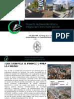 proyectodedesarrollourbanointegralcentro-nortecalilibro-150723193135-lva1-app6891.pptx