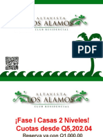Altavista Los Alamos Febrero 2016