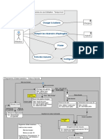 SysML_H-Cell.pdf