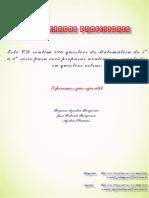 doc_matematica__48919120.pdf