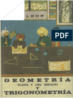 Baldor - Geometria Y Trigonometria (1).pdf