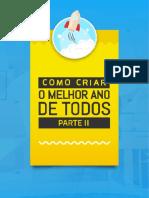 Como-criar-OMAT_P02