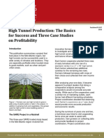 FS-957 High Tunnel production.pdf