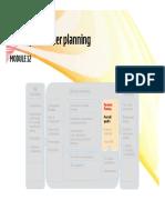 13_Initial Parameter Planning
