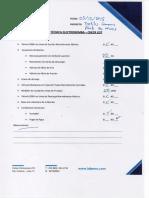 Inspección 03-dic.pdf