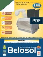 manual-aquecedor-belosol-rev3.pdf