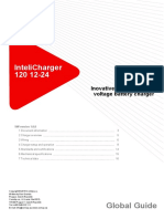 InteliCharger 120 12-24 Reference Guide_r4