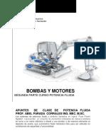 APUNTES DE CLASES- Bombas y Motores 2016.pdf