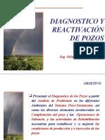 Diagnostico y Reactivacion de Pozos Postgrado N.pptx