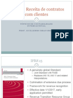 IFRS 15_GB 2014 10 21