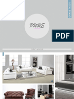 Pure Catalog v1.1