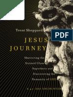 Jesus Journey Sample