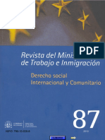 La_jerarquia_constitucional_de_los_trata.pdf