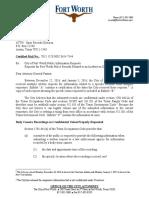 Brief to AG[2].pdf