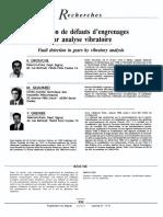 004.PDF+TEXTE.pdf