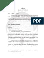 MTA202036.pdf