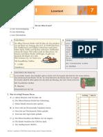 schr1-lesetexte-L7.pdf