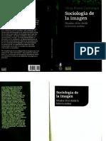 rivera_cusicanqui_sociologia_de_la_imagen2015.pdf