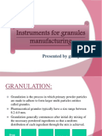 granulation instruments.pdf