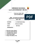 gestion-documentos-ROF-CAP-1.docx