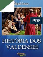 História dos Valdenses.pdf