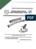 Laboratorio Fisica III.pdf