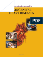 Congenital Heart 22