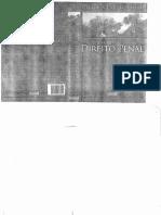 Rogerio Greco - Direito Penal Vol 1.pdf