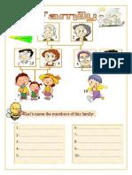 3. Ficha de Trabalho - Family (4).pdf