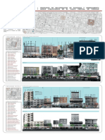 Fachadas_cascohistorico_2.pdf