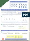 Ejemplos EFAI.pdf