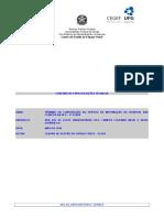 Especificacao - Edf Internacao 4a Etapa - Licitacao