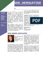 Ampere Newsletter 60