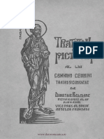 1400 - Cennini, Cennino (c.1370-c.1440) - Tratatul de pictură.pdf