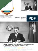 Ceausescu 1