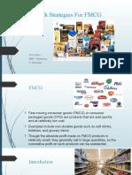 growthstrategiesforfmcg-130409105955-phpapp02